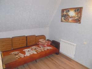 Гостевой дом На Дубровской - фото 2