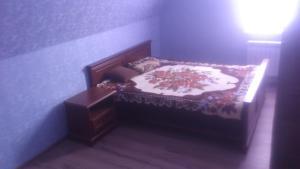 Гостевой дом На Дубровской - фото 9