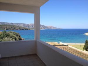 obrázek - Villa Glyfos