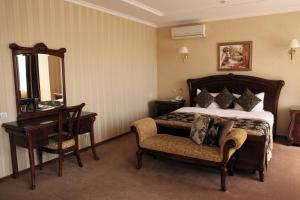 Самара - Hotel Kiev