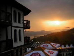 Hotel Yazovir Kardzhali
