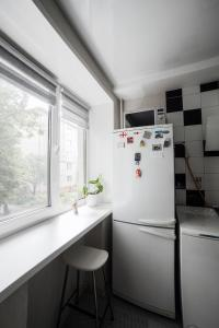 Апартаменты Иралина - фото 10