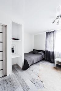 Апартаменты Иралина - фото 5