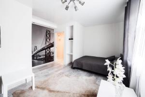 Апартаменты Иралина - фото 3