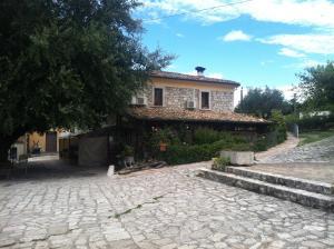 Azienda Agrituristica Di Fiore