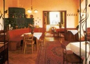 Hotel Haus Masthoff