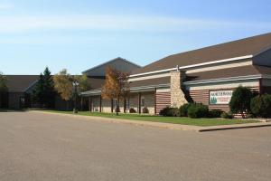Stoney Creek Hotel and Conference Center - Wausau, Hotel  Rothschild - big - 12