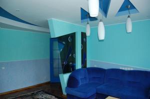 Отель Придеснянский - фото 9