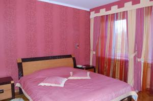 Отель Придеснянский - фото 19