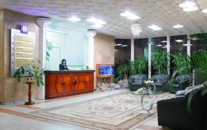 Отель Придеснянский - фото 2