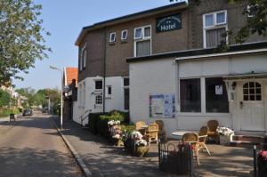 De Poort van Drenthe