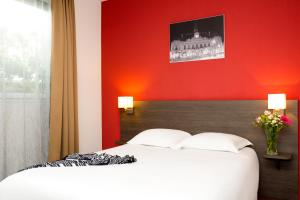 obrázek - Aparthotel Adagio Access Tours