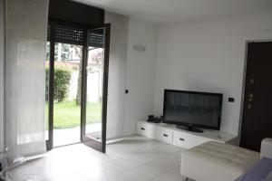 Charming Apartment in Milan - East, Apartmány  Arcore - big - 6