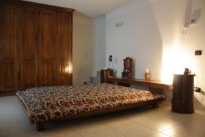 Charming Apartment in Milan - East, Apartmány  Arcore - big - 9