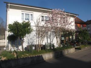 Gästehaus 3land