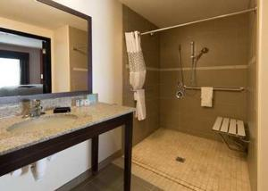 ハンプトン イン アンド スイーツ アルバカーキ ノース I25 (Hampton Inn and Suites Albuquerque North I 25)