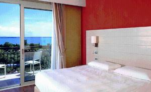 (Olivo Rooms)