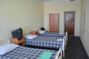 Hostel Platinum