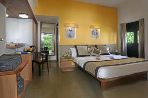 Keys Resort - Ronil, Goa