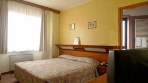Hotel Borghetti, Szállodák  Verona - big - 6