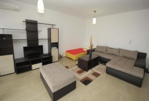 Apartment Spas Budva