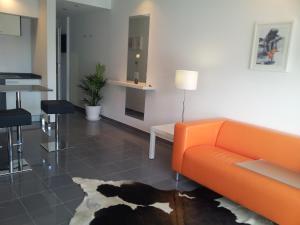 Apartamento Rocamar - Albufeira(Albufeira)