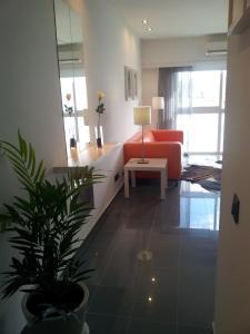 Apartamento Rocamar - Albufeira