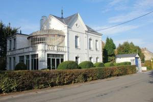 Le Grand R�ve - Villa Ad�la�de