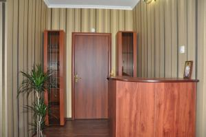 Отель Люкс ВИП - фото 13
