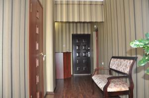 Отель Люкс ВИП - фото 15