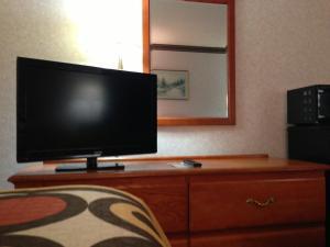 Super 8 Ashburn, Hotely  Ashburn - big - 13