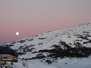 Perisher Manor Hotel