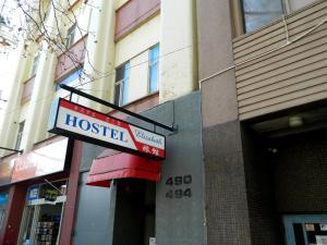 Elizabeth Hostel - Melbourne CBD, Victoria, Australia