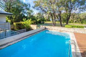 Seahaven - Margaret River Wine Region, Western Australia, Australia