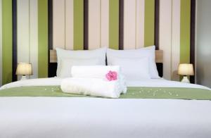 Biser Hotel - фото 3