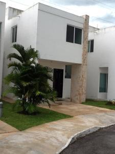 Villas La Ceiba