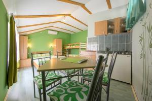 Green House Studios