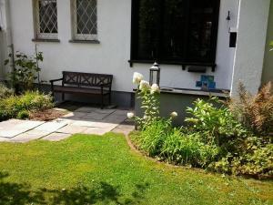 Villa Donar