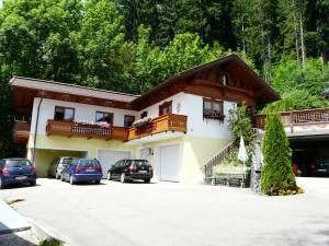 Landhaus Schatz