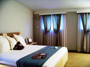 Hotel Snjezna Kuca - фото 20
