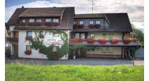 Hotel Rita