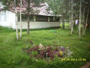 Гостевой дом Сельская Усадьба - фото 5