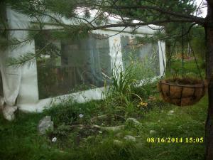 Гостевой дом Сельская Усадьба - фото 6