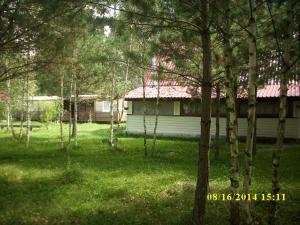 Гостевой дом Сельская Усадьба - фото 3
