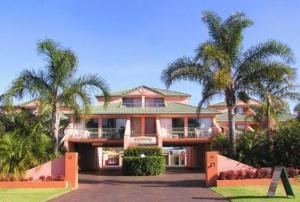 Merimbula Holiday Properties