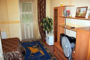 Отель Лина - фото 18