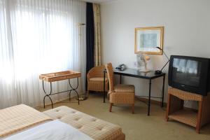 Hotel Altera Pars