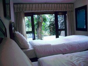 Momchailai Pattaya Retreat, Rezorty  Pattaya South - big - 4