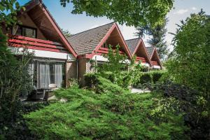 Hampshire Hotel – Hostellerie Schuddebeurs