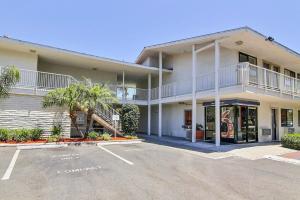 obrázek - Motel 6 Santa Barbara - Goleta